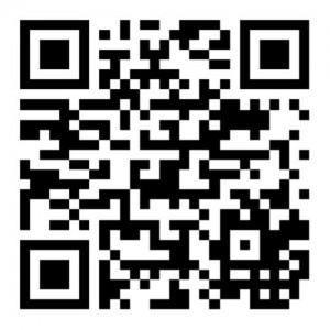 qr kode til http://milland.org/400NedTurApp/index.html