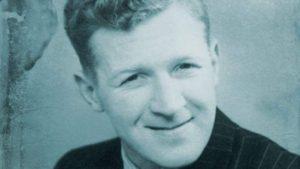 "Svend Otto Nielsen alias ""John"""